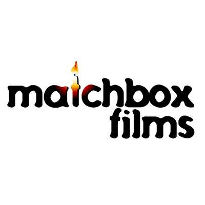 Matchbox Films