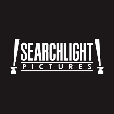 Searchlight Pictures UK
