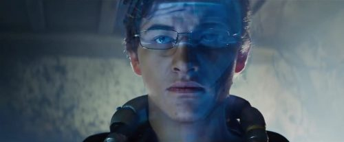 Ready Player One – See The Future