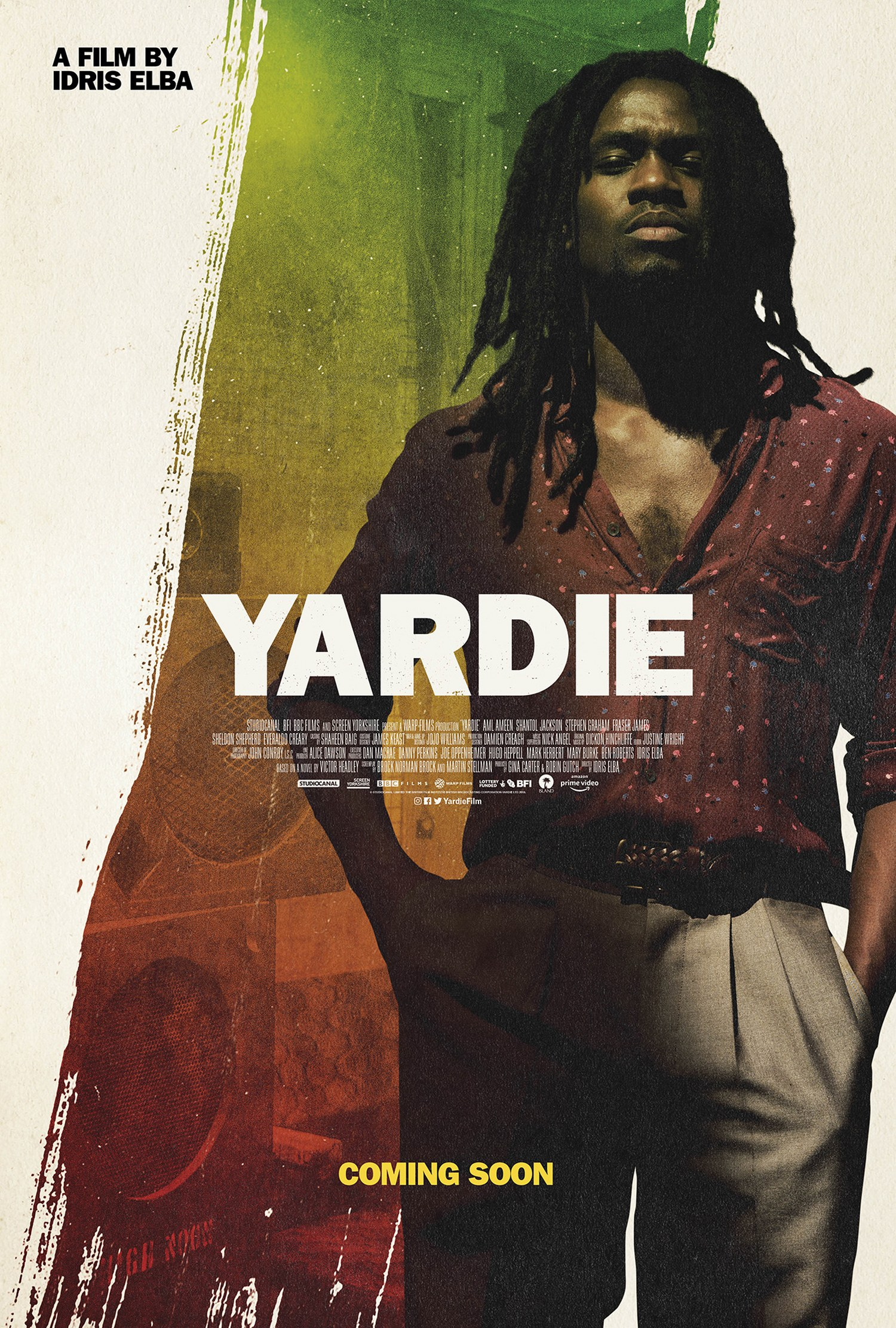Character 1$_D_AW_Yardie