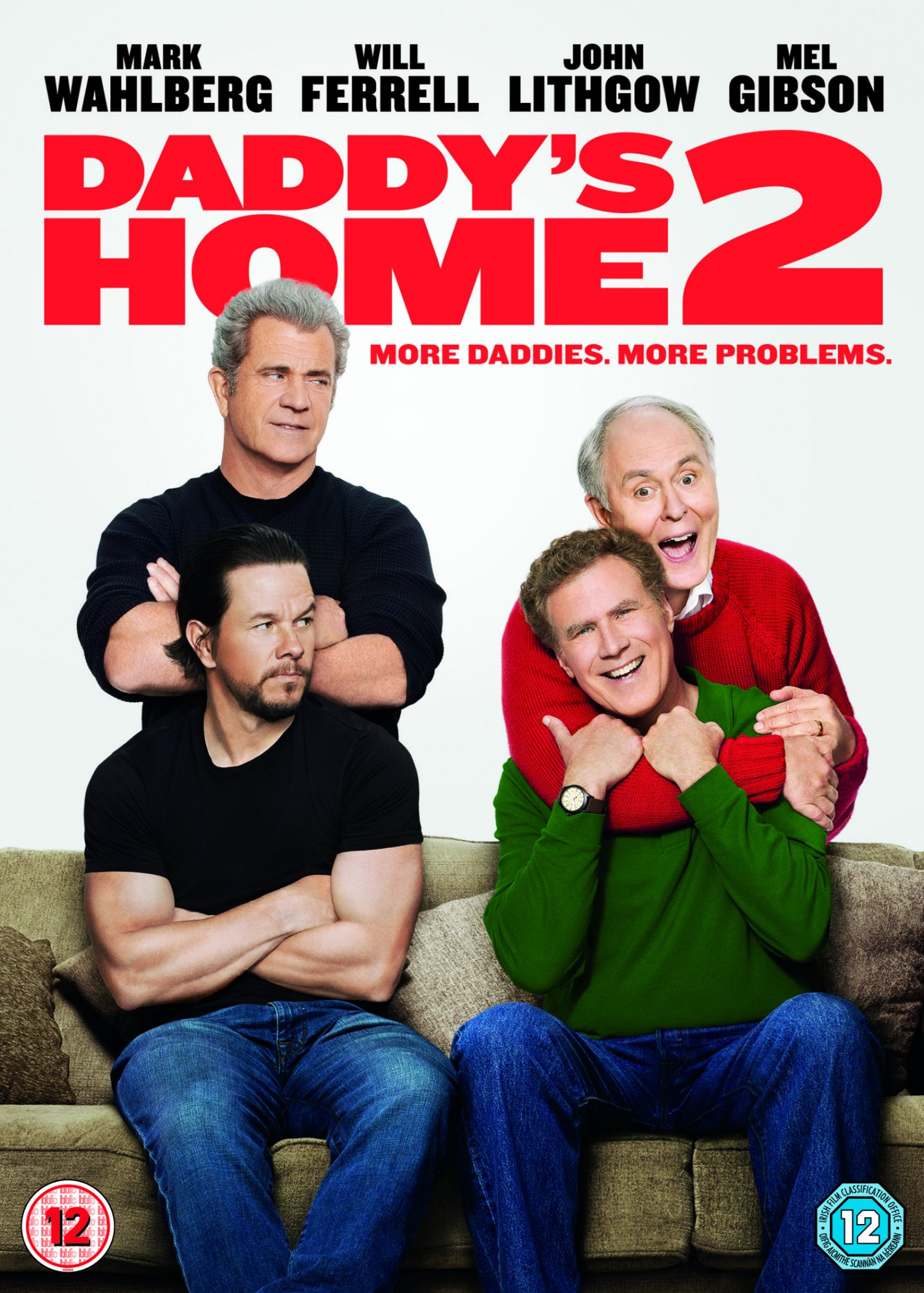 DADDYS_HOME_2_DVD_ORING_2D