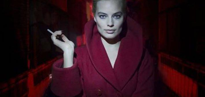 Arrow Films to Release Noir Thriller Terminal this summer