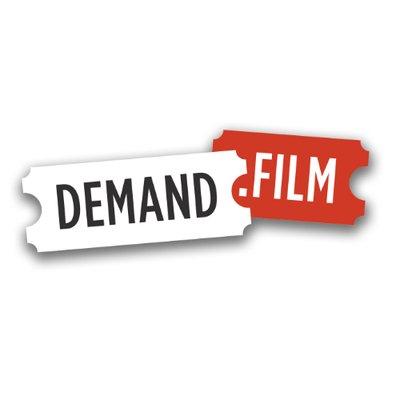 Demand.Film