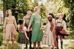 The Sound of Music is coming back to cinemas