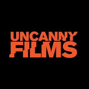 Uncanny Films