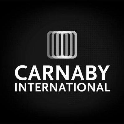 Carnaby International