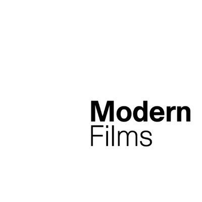 Modern Films