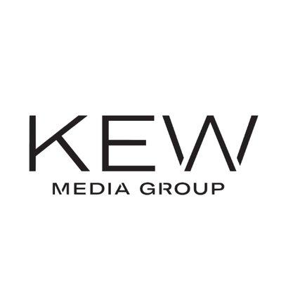 Kew Media Group