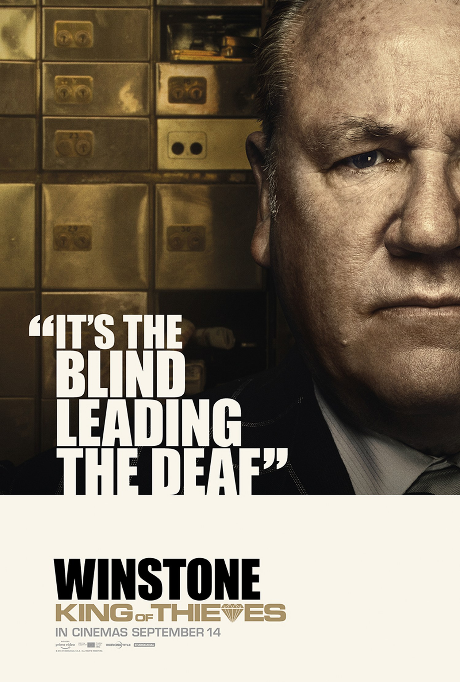 1$_Winstone_AW_King of Thieves