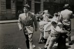 Brand-new restoration of The Naked CIty to premiere at 75th Venice Film Festival