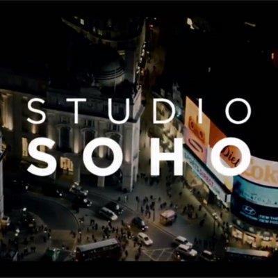 Studio Soho Distribution