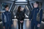 Star Trek: Discovers has a Season 2 release date