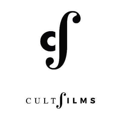 CultFilms