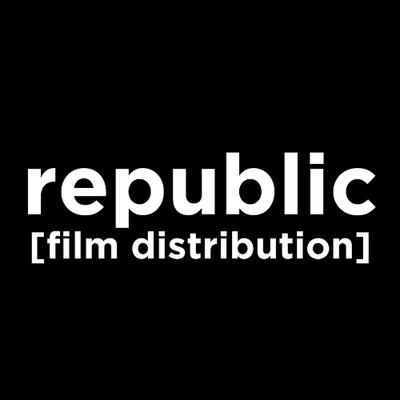 Republic Film Distribution