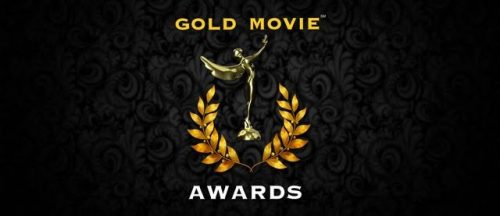 The Gold Movie