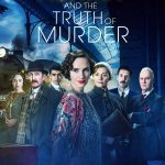Agatha & The Truth of Murder