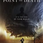Point of Death