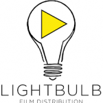 Lightbulb Film Distribution