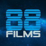 88 Films