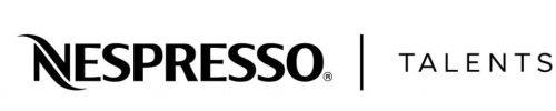 Nespresso Talents 2019