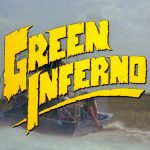 The Green Inferno: Cannibal Holocaust 2