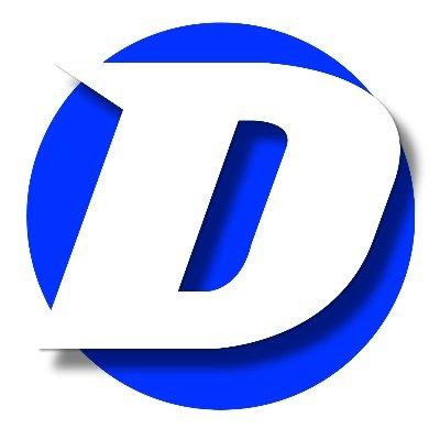 Dazzler Media