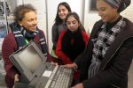 Issured boosts TNMOC learning programme