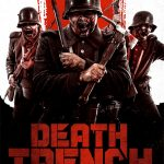 Death Trench