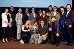 Winners announced for the 2019 Nespresso film talents competition