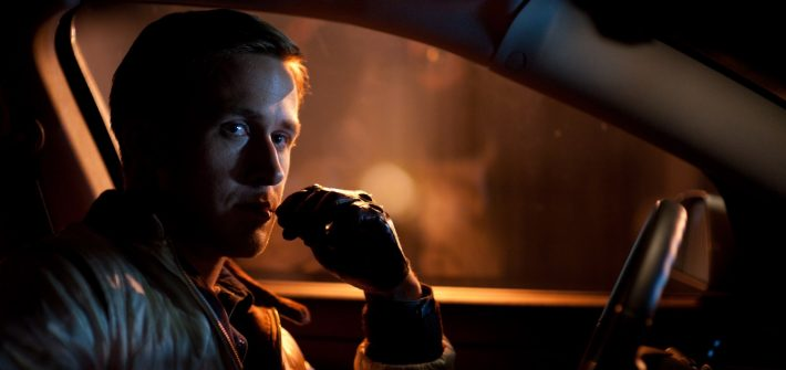 Drive is back with a Radio 1 soundtrack