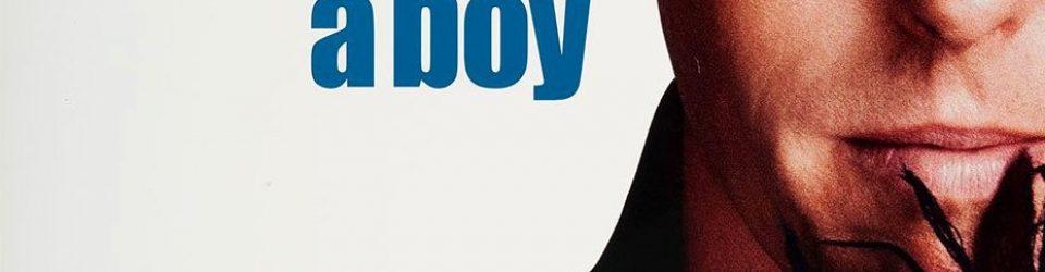 The Career of Nicholas Hoult