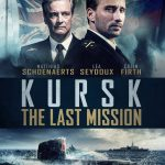 Kursk: The Last Mission