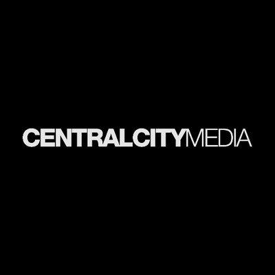 Central City Media
