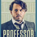 The Professor