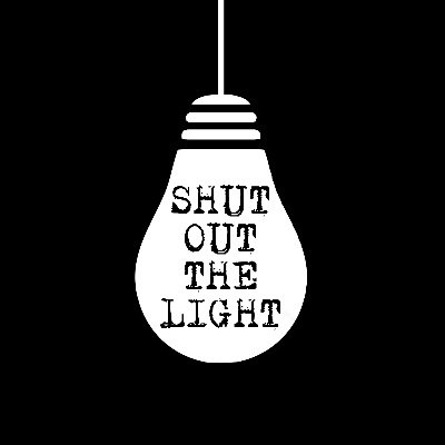 Shut Out The Light