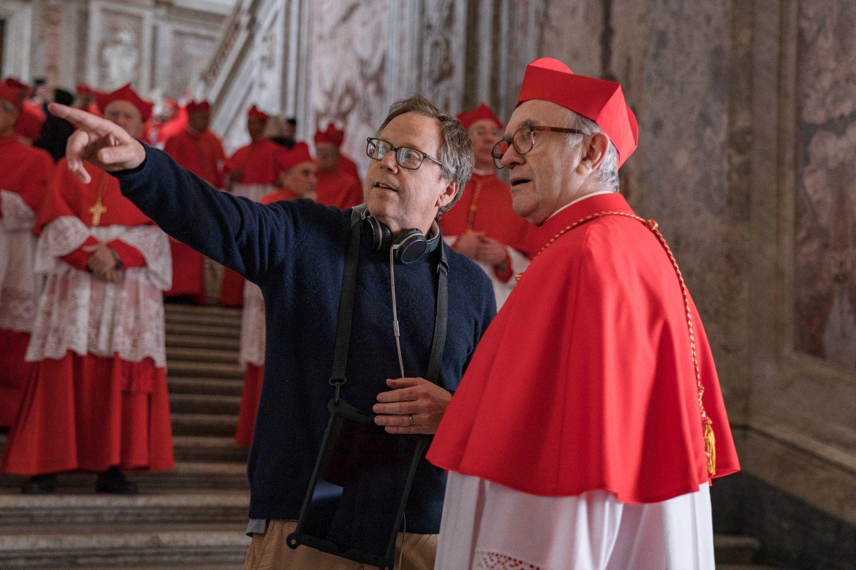 POPE_Unit_07100