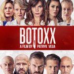 Botoxx