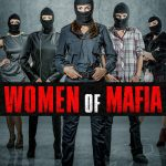 Women of Mafia