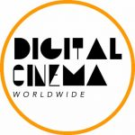 Digital Cinema Worldwide