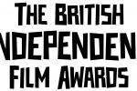 The first British Independent Film Awards have been awarded