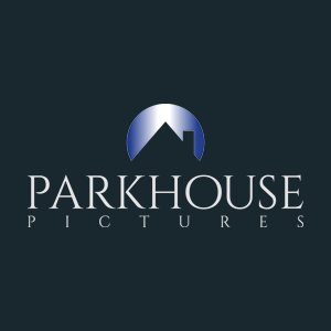 Parkhouse Pictures