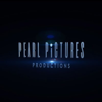 Pearl Pictures Productions