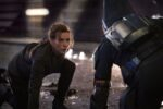 Take Natasha Romanoff home