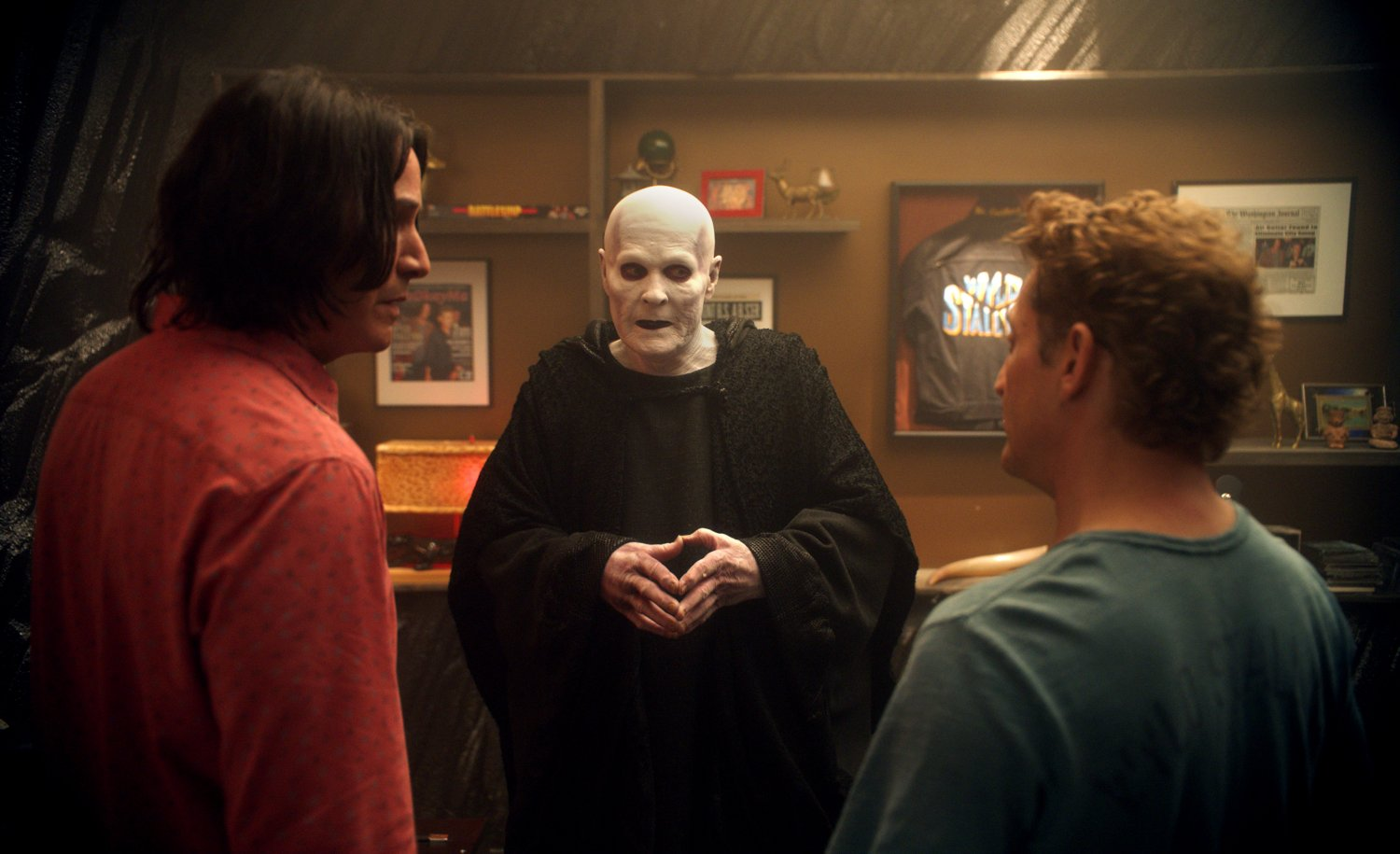 rev-1-Death_Bill_Ted_81D-3A_GRADED_112119.00195142_High_Res_JPEG