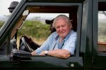 David Attenborough: A Life On Our Planet has a new release date