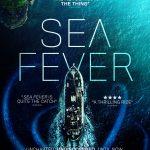 Sea Feaver