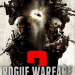 Rogue Warfare 3: Death Of A Nation