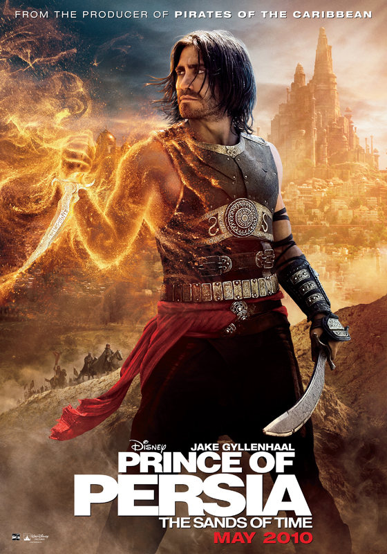prince-of-persia-the-sands-of-time_poster_goldposter_com_3