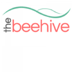 Beehive Community Complex, Honiton