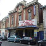 Curzon Cinema, Eastbourne